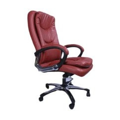 Revolving Chair Base In Ahmedabad Office Red Manufacturer From