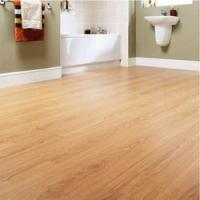 Vinyl Flooring Sheet - Suppliers & Manufacturers in India