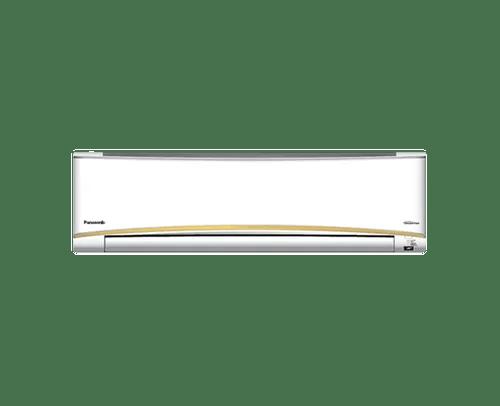 Panasonic 3 Star Air Conditioners, Model Name/Number: CS