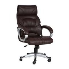 Revolving Chair Vadodara Medium Oak Dining Chairs Office In ऑफ स र व ल ग