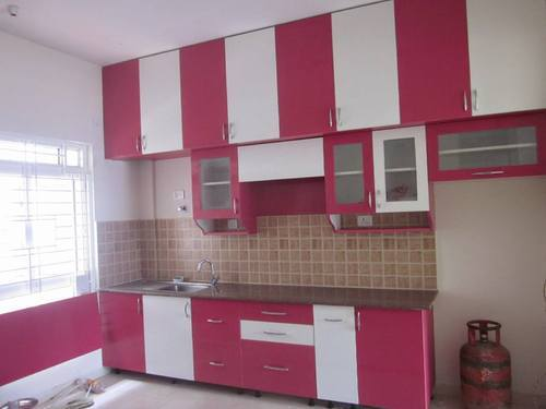 kitchen shutters lights ideas itaca wall tiles dolphin bathroom service provider from chennai