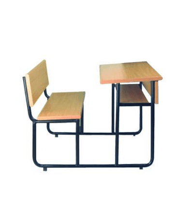 study desk and chair rotating organizer view specifications details of school by