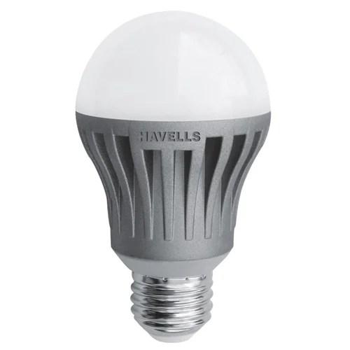 Havells Lighting