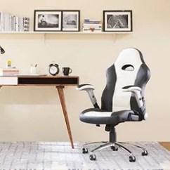Revolving Chair Repair In Jaipur Video Game Rocker Shan Sofa Repairs Service Provider Of Executive Office Services