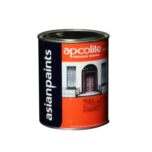 Asian paints premium gloss enamel-5641