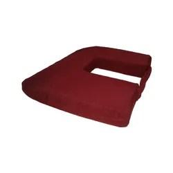 jrco coccyx pillow