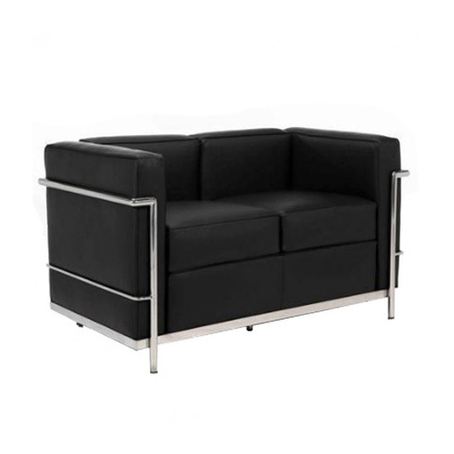 steel frame sofa slipcover india online reception at rs 15000 piece id