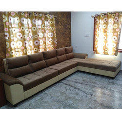 fabric sofa set designs in kenya stretchable covers singapore l type | brokeasshome.com