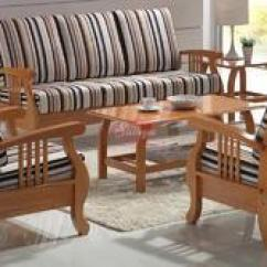 Budget Sofa Sets In Chennai Dream Works Set Teakwood Manufacturer From Wooden Ask For Price