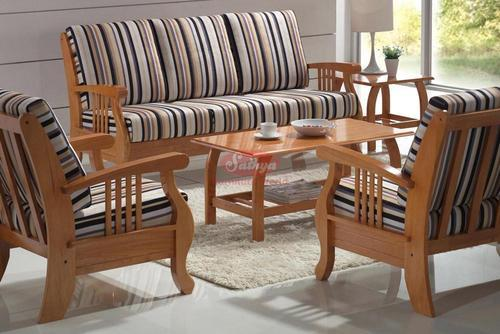 teak wood sofa set philippines outdoor wicker sofas and chairs teakwood manufacturer from chennai