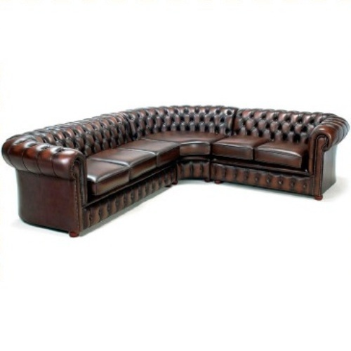 chesterfield sectional sofa suppliers sofas wilmington nc leather chesteerfeild