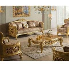 Fancy Sofa Sets Crypton Sectional Golden Set Rs 275000 Italianart Handicraft Work