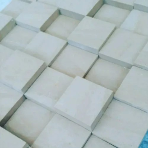 outdoor stone tile