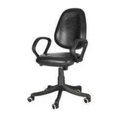 Executive Revolving Chair Specifications Walmart Armchair Covers Ergonomic Chairs - Suppliers & Manufacturers In India