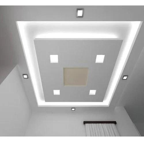 False Ceiling Led Lights Online India Www Gradschoolfairs Com