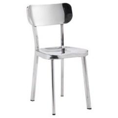 Steel Chair Price In Chennai Indoor Wicker Glider Stainless Dining Tamil Nadu Get Latest