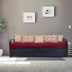 Metal Frame Sofa Bed Wooden Furniture Set Price Cum At Best In India