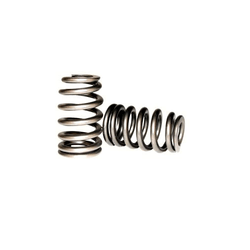 Spring Steel Wire at Best Price in India
