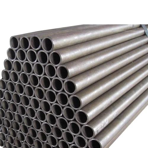 steel pipe galvanized steel