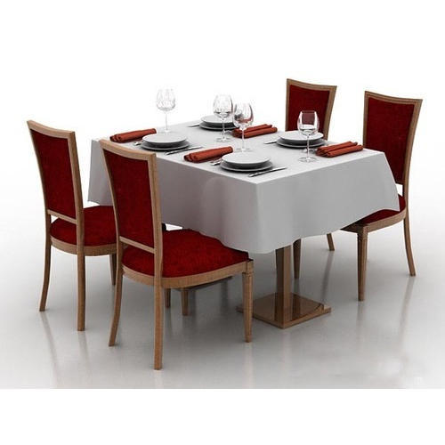 restaurant tables and chairs wholesale kids wood table chair set furniture trader