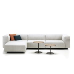 Sofa Sets At Low Price In Hyderabad Rv Sofas Beds Designer Set Telangana Get Latest From Modular