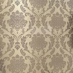 Wall Paper For Living Room Furniture Designs Small Pvc Printed Wallpaper Rs 1500 Roll D Design Decor