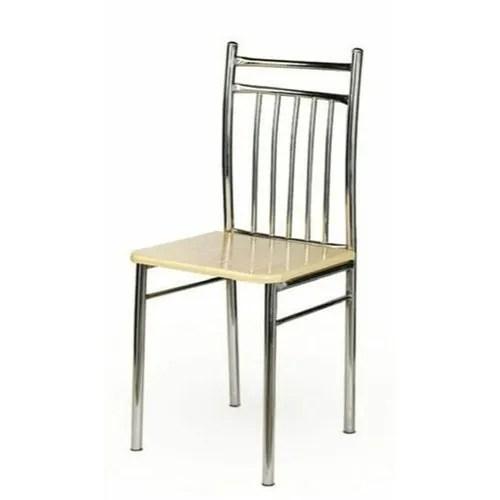 بحيرة تاوبو مكتئبون نفذ Ss Dining Chairs Cecilymorrison Com
