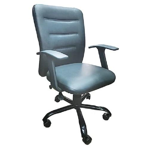 office chair manufacturer chairman mao medium back chairs