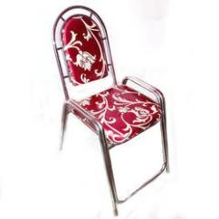 Steel Chair For Tent House Lucite Desk With Arms Stainless Banquet Manufacturer From New Delhi