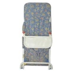 Swing Egg Chair Price In India Folding With Side Table Mumbai, Maharashtra | Jhule Waali Kursi Suppliers, Dealers & Retailers Mumbai
