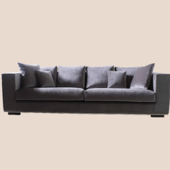 Colonial Sofa Sets 3 Seater With Chaise Nz Hampton Ss Base Set 2 Stainless Steel