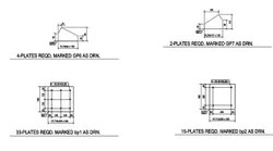 Structural Detailing Services in India