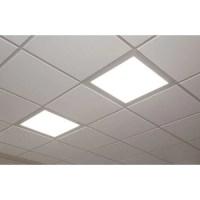 Grid Ceiling Tiles Cheap