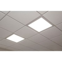 Grid Ceiling Tiles Cheap | Tile Design Ideas