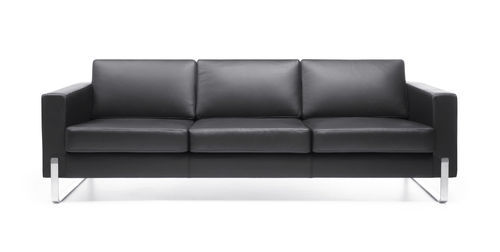 commercial sofas and chairs chair cover rentals in virginia beach leather sofa seating furniture om