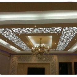 False Ceiling Cost Per Square Feet In Bangalore | Review ...