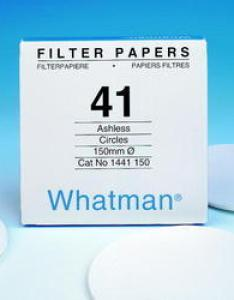Whatman filter papers also wholesale trader from rh swastikscientificcompany