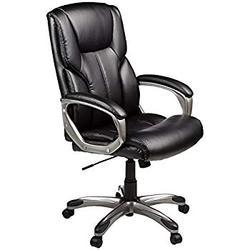 revolving chair other name animal bean bag pattern godrej office online with price manufacturers suppliers