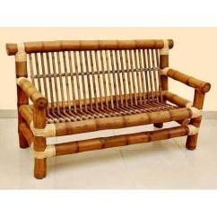 Cane Sofa Set Kerala Red Sleeper Bamboo Online Ping Price In ...