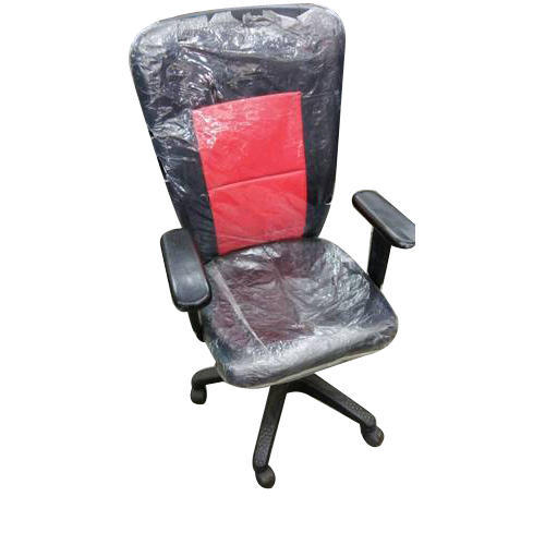 revolving chair manufacturers in mumbai electric chairs for sale high back manufacturer from
