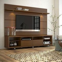 Tv Wall Unit Design For Living Room Knf Delightful Escape Walkthrough At Rs 1250 Squarefeet Television