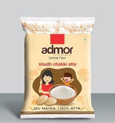 Flours  Wholesale Price  Mandi Rate for Flours