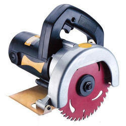 Plywood Saw Tool