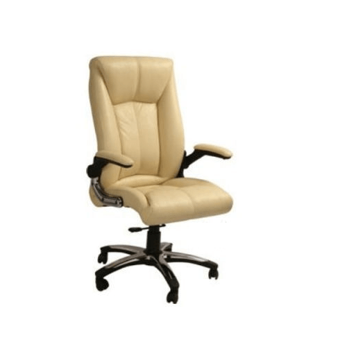 revolving chair wheel price in pakistan clear polycarbonate office back chairs manufacturer from surat executive