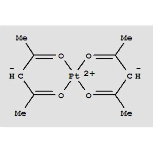Reagent Grade 99.8% Platinum Acetylacetonate, Rs 500 /gram