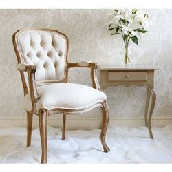 chair for bedroom hanging chairs canada stylish at rs 13000 piece id