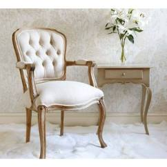 Bedroom Chairs How To Make A Adirondack Chair Stylish At Rs 13000 Piece Id