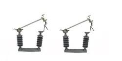 Electrical Fuse in Delhi, विद्युत फ्यूज, दिल्ली, Delhi