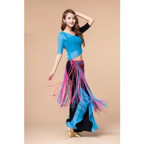 girls stylish dress ladies