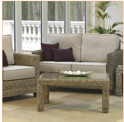 cane sofa cost in hyderabad fabric chesterfield uk set at best price india